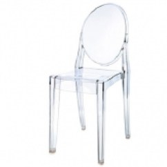 Black Ghost Chair Hire Evergreen Revolving Victoria Rent Search Inventory