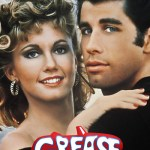 greASE under the stars