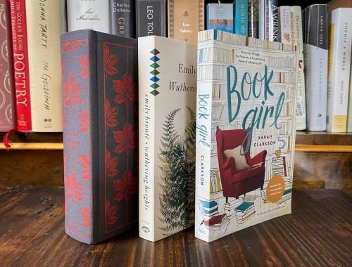 Favorite Books of 2019