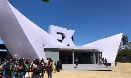 The FX Fearless Forum Brought Laughs, Tattoos, and Terror to Fans at San Diego Comic-Con 2019