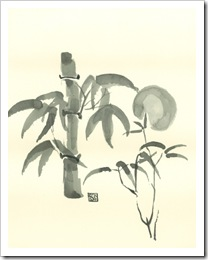 japan 3