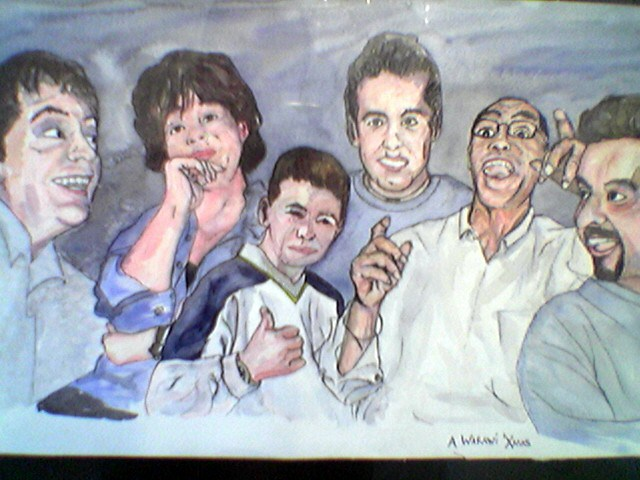 family-watercolour[1]