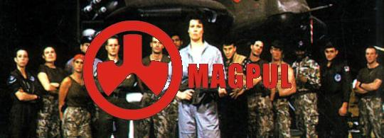 magpul-p2