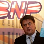 bnp-leader-nick-griffin-pic-pa-115460673