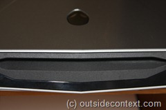 Alienware 014.JPG_ALIENWARE_OutsideContext