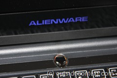 Alienware 015.JPG_ALIENWARE_OutsideContext