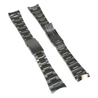 C60Trident_bracelet