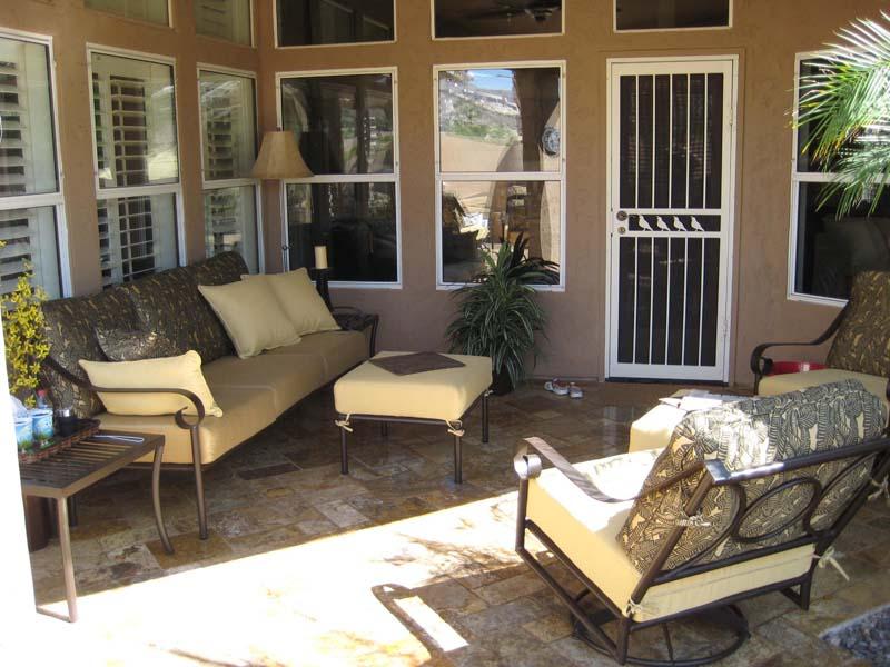 backyard patio design ideas in phoenix az