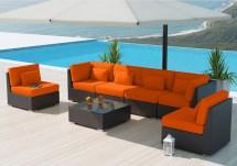 ten patio furniture brands