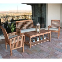 patio furniture weights. 11 tips