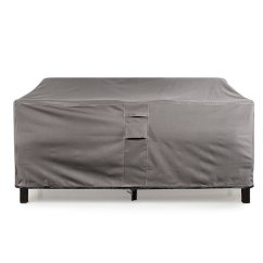 Waterproof Garden Sofa Covers Kroehler Antique Sleeper Best Outdoor Couch Cover Patio Reviews