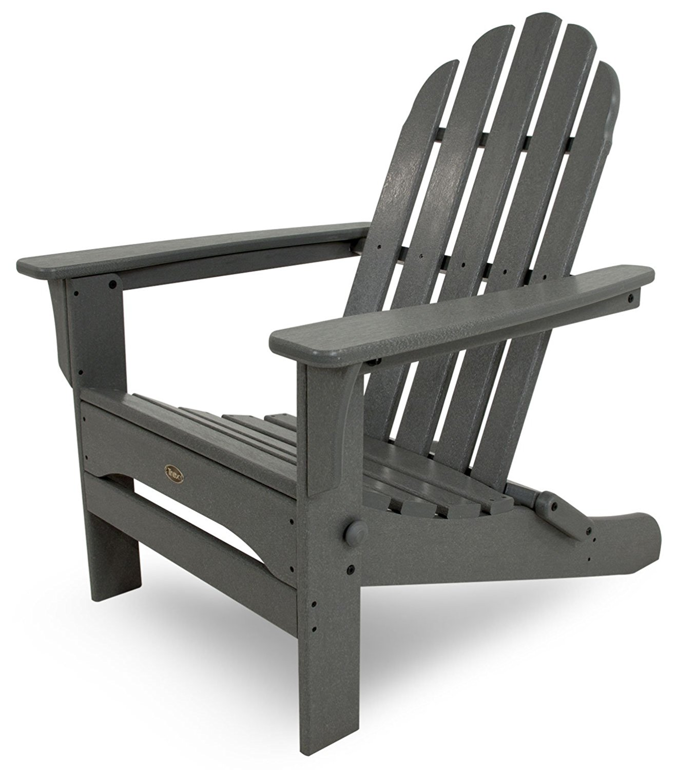 stackable resin adirondack chairs best lift chair recliner poly reviews and buyer 39s guide