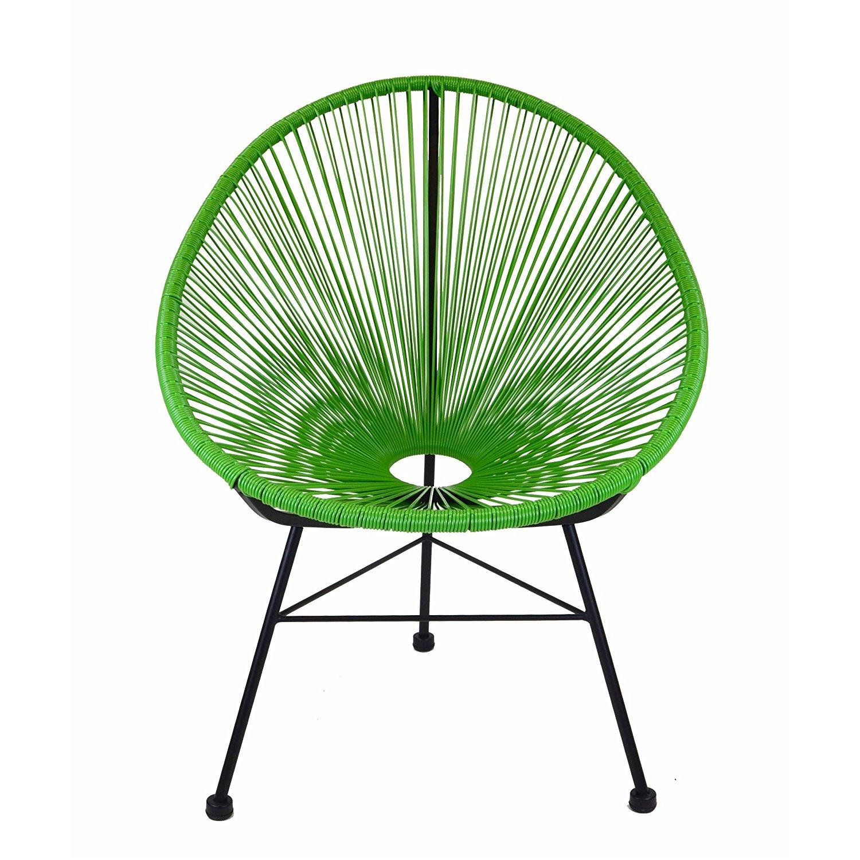 Acapulco Chair Cheap