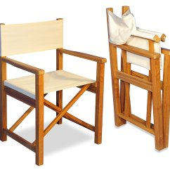 Folding Easy Chair Cloth Chrome And Leather Chairs With Arms Best Teak Directors Reviews Information