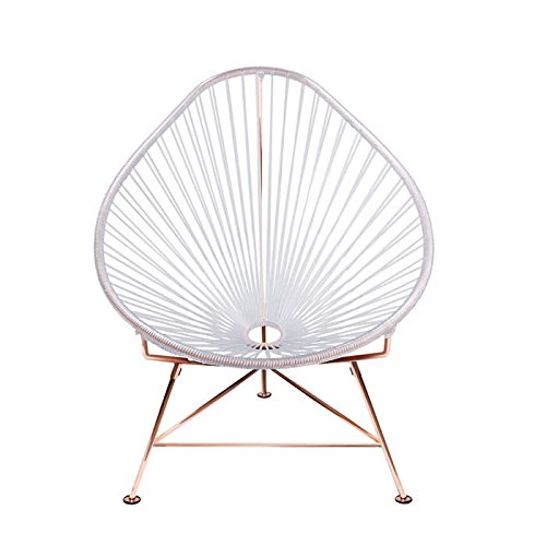 Innit Acapulco Chair Reviews and Info  OutsideModern