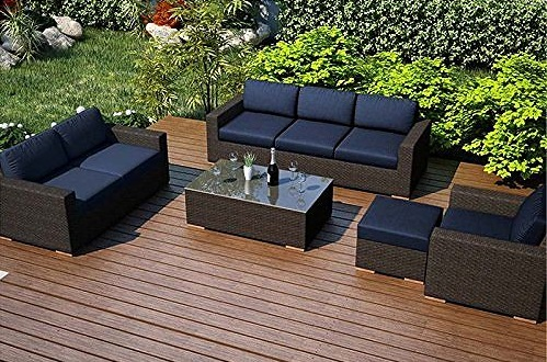 12 best patio furniture brands for your