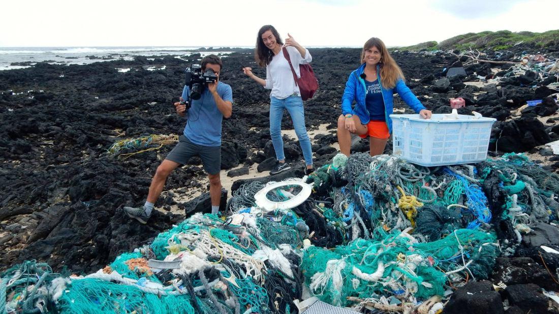 4 Ways to Help Reduce Ocean Pollution