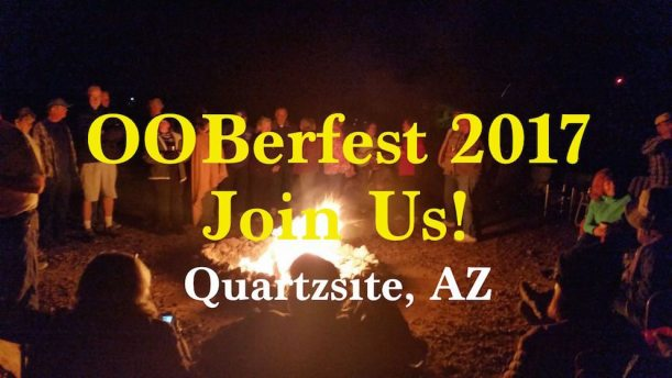 OOBerfest-2017-Banner