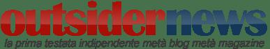 logo-outsider