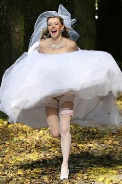 sposa_scappa