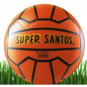 super_santos