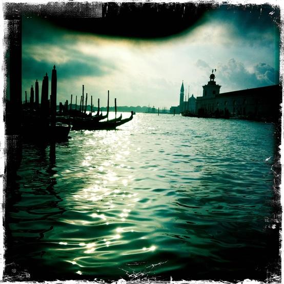 Venezia, arte e misteri