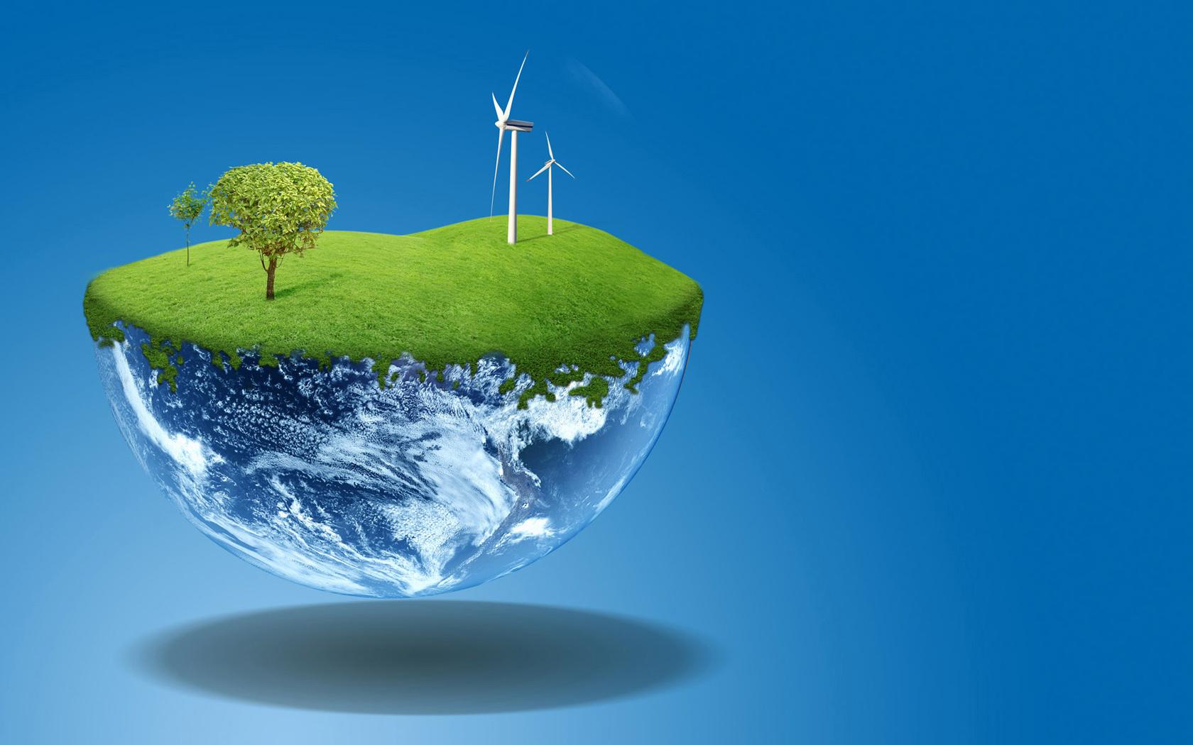 green economy new