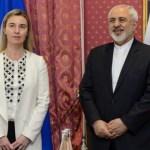 Iran Accordo Vienna