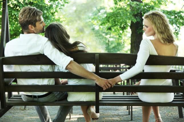 Online dating galateo che paga