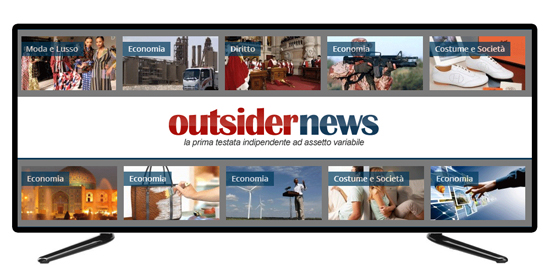 outsider 4.0