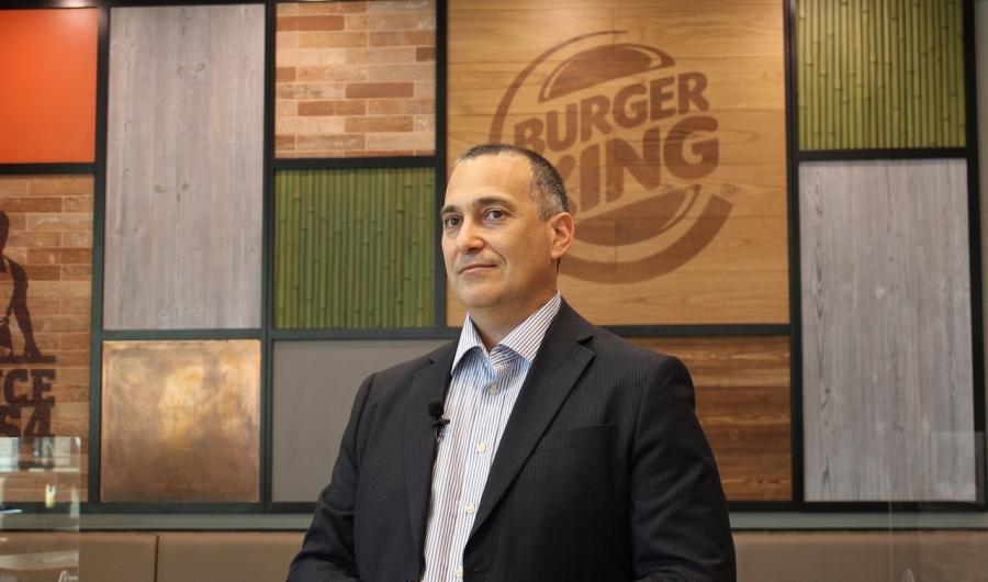 Andrea-Valota-AD-Burger-King-Restaurants-Italia-