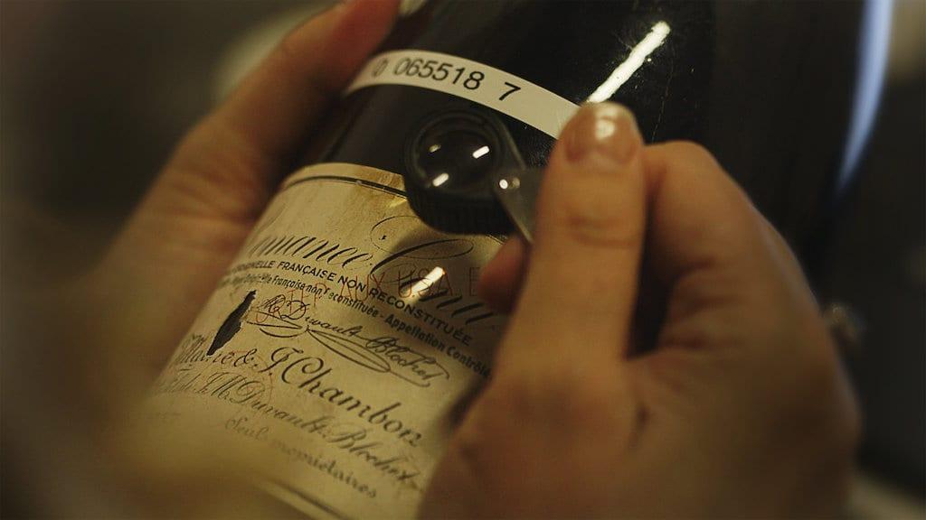 bottiglia-falsa