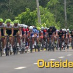 Le Tour de Filipinas 2013 Stage 2