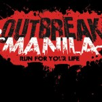 7 tips for Outbreak Manila newbies