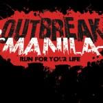 7 tips for Outbreak Manila newbies