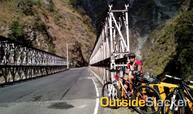 bike-kennon-road-7