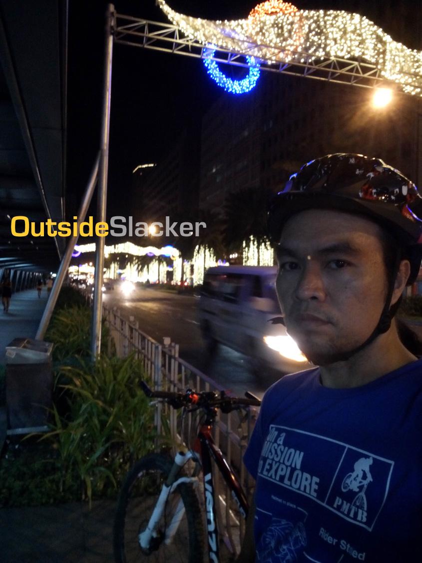 outsideslacker