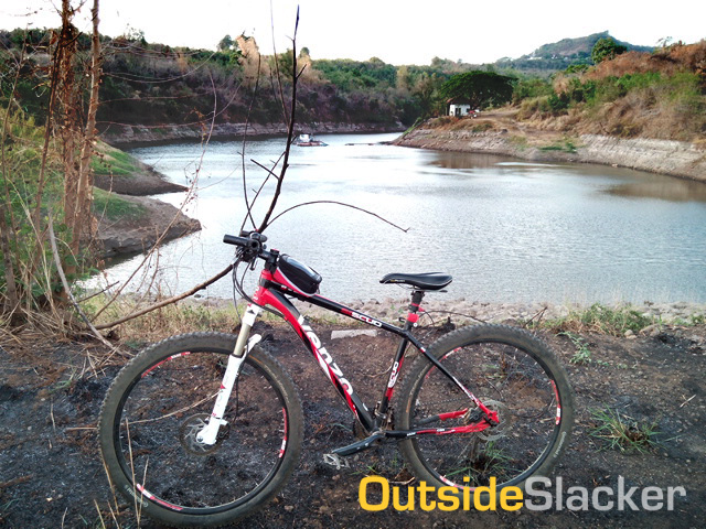 thunder-trail-binangonan-9