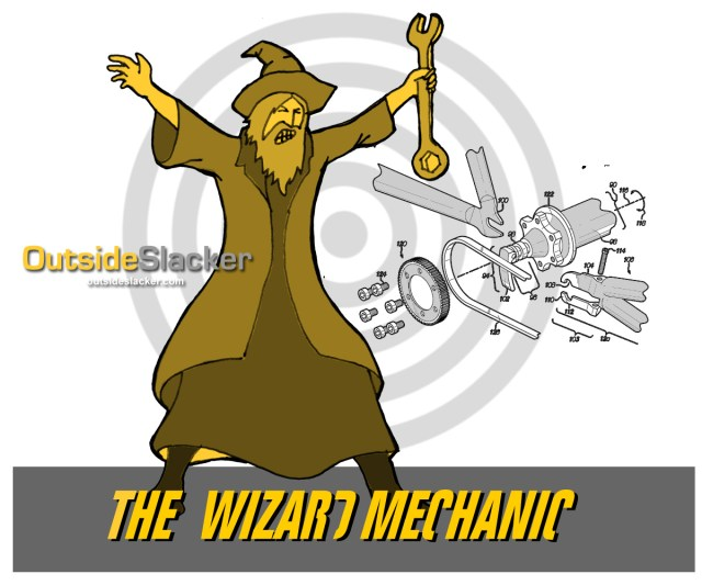 mtb-mechanic
