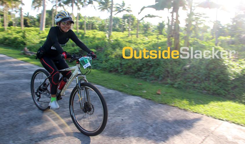 mt isarog eco-tourism endurance challenge biking 01