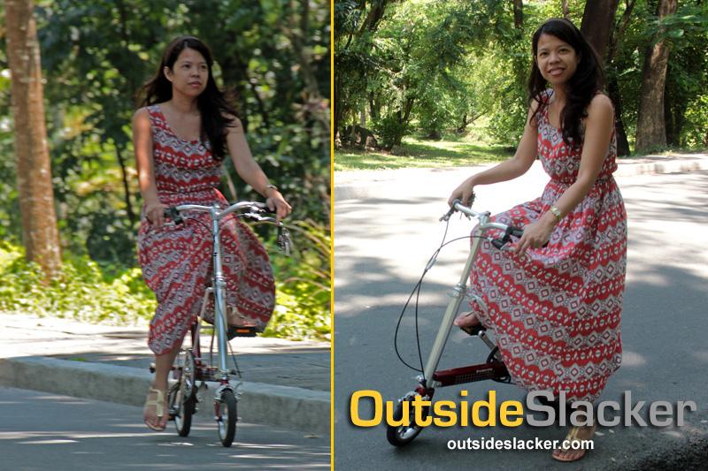 carryme-foldingbike-UP-2