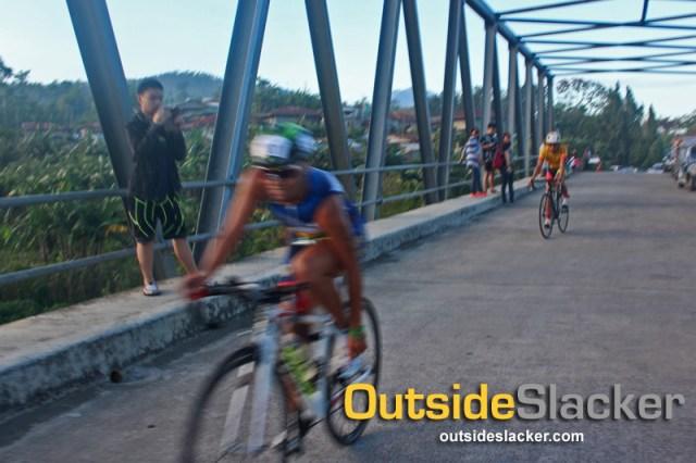Batangas Duathlon