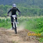 CamSur Rainforest Enduro