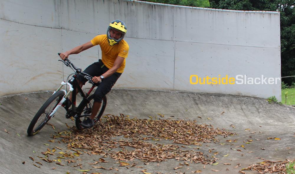 Bathala Bike Park