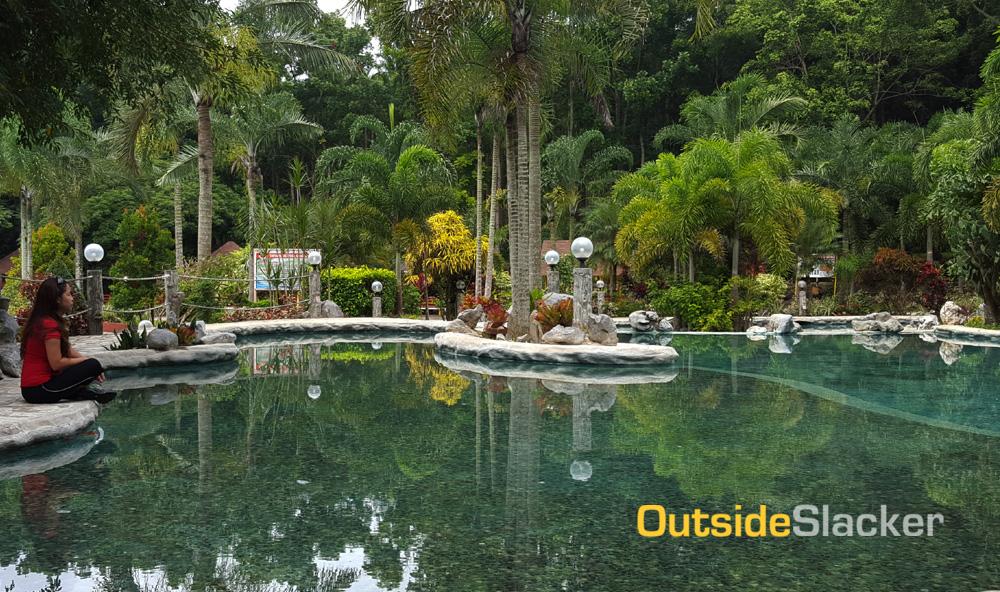 Momarco Resort