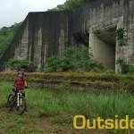 Exploring the Laiban-Daraitan Trail