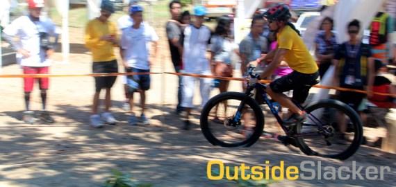 Philippine Bike Demo Day
