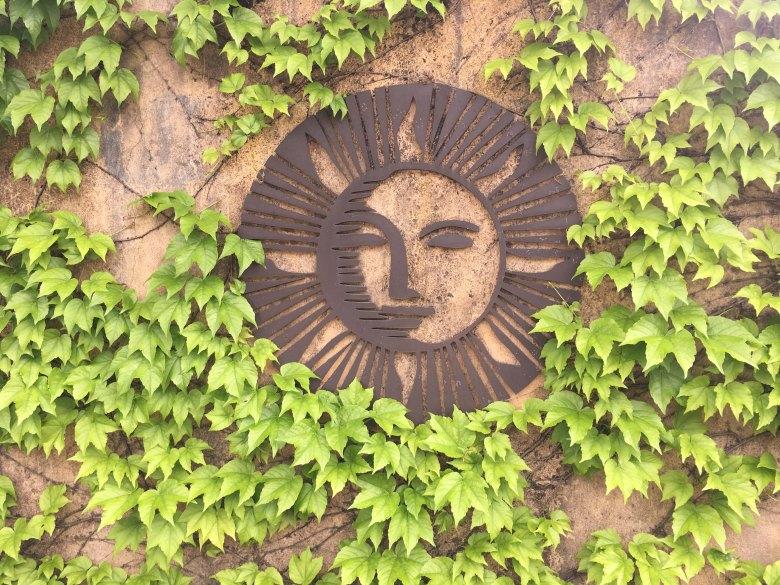 Auberge Du Soleil
