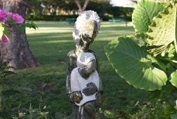 ZimSculpt-os8