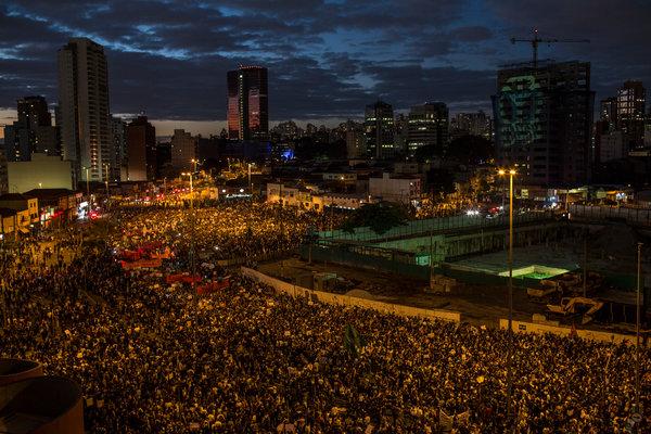 https://i0.wp.com/www.outsidethebeltway.com/wp-content/uploads/2013/06/Brazil-Protests.jpg